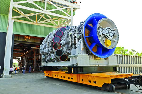 figure-1-ge-power-9ha-gas-turbine-at-ges-validation-test-stand